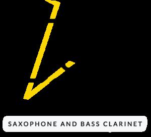 Logo Nils Fischer
