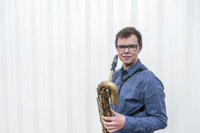 Nils Fischer 5